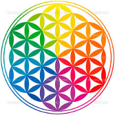 Flower of Life New 4 167 x 167.png