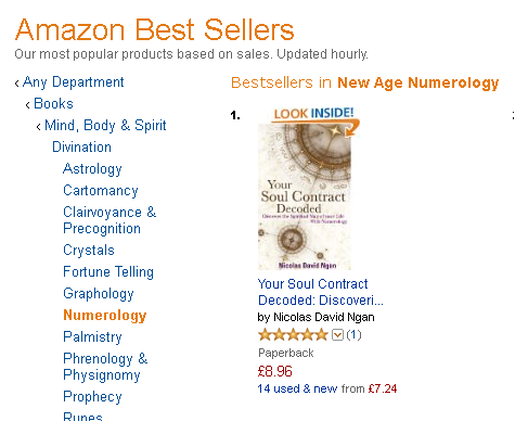 Httpcenterforconsciousascension bestseller1amazon v2 malvernweather